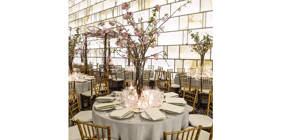 park hyatt nyc wedding prudence designs amp events