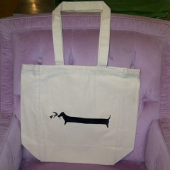 Prudence Tote