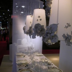 Wedgwood-Maison et Object Show